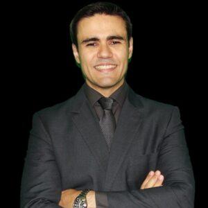 Welington Pereira Júnior